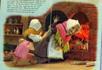Hansel and Gretel008