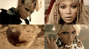 beyonce-run-the-world-girls-music-video