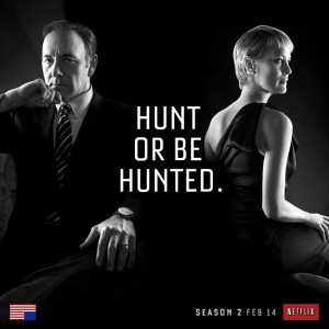 house-of-cards-season-us-season-2