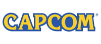 partner-capcom-1