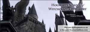 "alt=""Hogwarts is Here"""