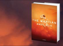 "alt=""the martian"""
