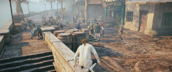 Assassin's Creed® Unity_20141031004958