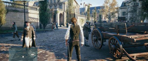 Assassins-Creed-2560x1440-Screenshot
