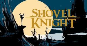 Shovel Knight ID@Xbox Game