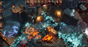 Divinity: Original Sin 2 Lands On Steam Early Access
