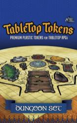 geek-tank-games-kickstarter-dungeon-tokens
