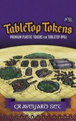 geek-tank-games-kickstarter-graveyard-tokens