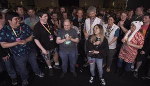 Summer Games Done Quick 2019 raised $3 million for charity