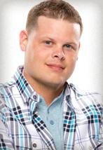 Derrick / Age: 30