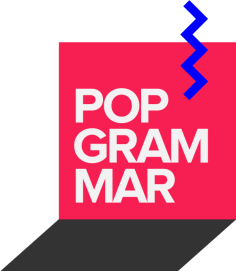 Harmonizing Melodies - Popgrammar