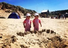 cornwall-beaches