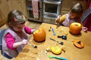 pumpkin-fun