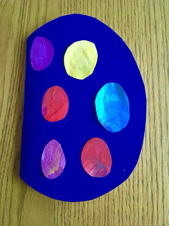 Easter-Egg-Card