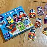 orchard-toys-penguins