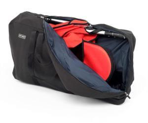 buggy-bag