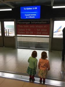 airport-train