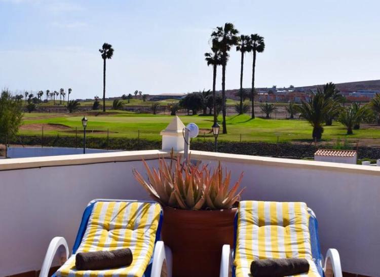 villa-rochelle-golf-course