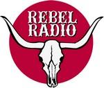 rebellradio