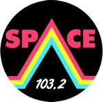 space1032