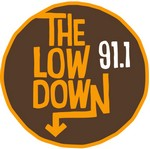 thelowdown911