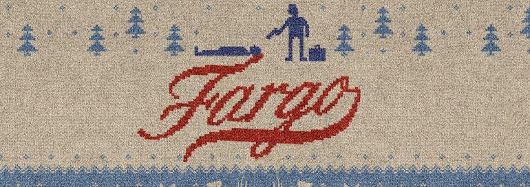 """TV-Serie """"Fargo"""""""