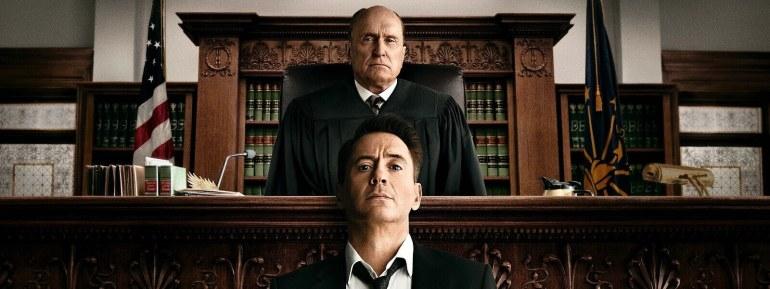 """Serien-Poster """"Der Richter Recht oder Ehre"""""""