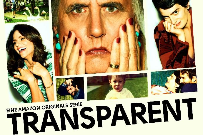 """Bild aus Amazon-Serie """"Transparent"""""""