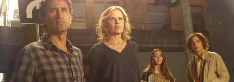 "Bild aus der TV-Serie ""Fear The Walking Dead"""