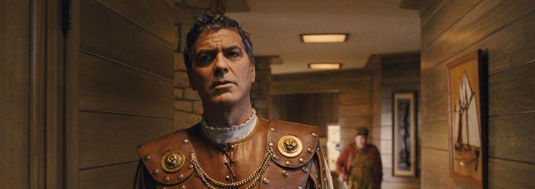 """Bild aus dem Film """"Hail Caesar"""""""