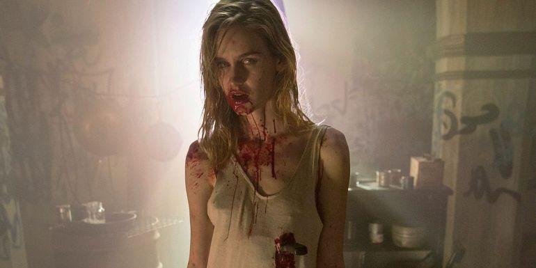 """Bild aus """"Fear the Walking Dead"""""""