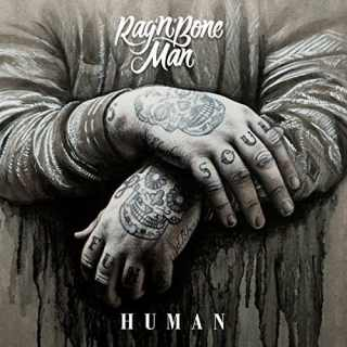 Human (c) Sony Music Entertainment