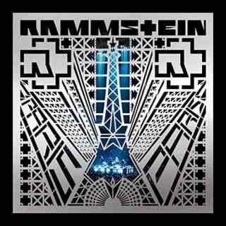 Rammstein Paris (c) Universal Music GmbH