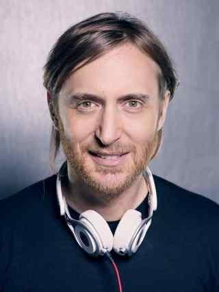 Parlophone, David Guetta 2013-04-12 001, CC BY 3.0