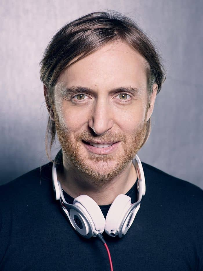 "Parlophone, <a href=""https://commons.wikimedia.org/wiki/File:David_Guetta_2013-04-12_001.jpg"">David Guetta 2013-04-12 001</a>, <a href=""https://creativecommons.org/licenses/by/3.0/legalcode"">CC BY 3.0</a>"