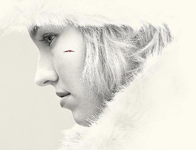 Anna Filmposter