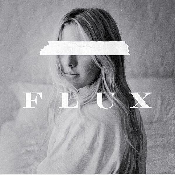 Cover FLux Single