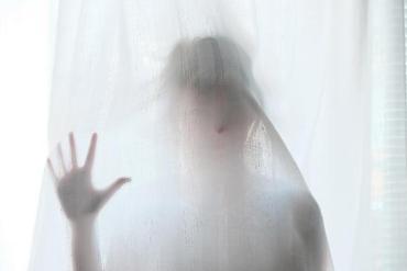 Geisterfilme
