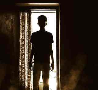 Horrorserien Amazon Prime Video