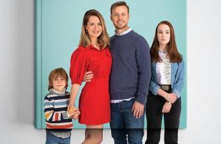 leitfaden für die perfekte familie