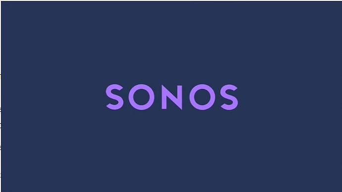 Screenshot aus der Sonos Werbung 2021