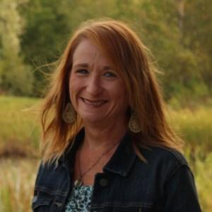 Shelley DeBord