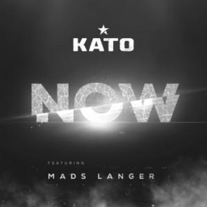 KATO-NOW_FeatMadsLanger_Artwork_1500x1500px_300dpi_RGB