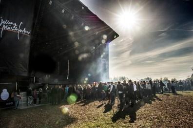 Jelling Musikfestival