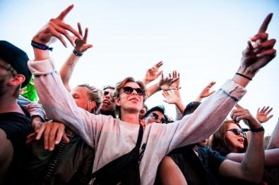 ILoveMakonnen, Roskilde Festival 2015, RF15, Apollo