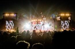 Roskilde Festival 2015, Roskilde Festival, RF15, Orange Scene