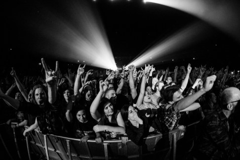 Avenged Sevenfold, Royal ArenaAvenged Sevenfold, Royal ArenaAvenged Sevenfold, Royal ArenaAvenged Sevenfold, Royal ArenaAvenged Sevenfold, Royal Arena