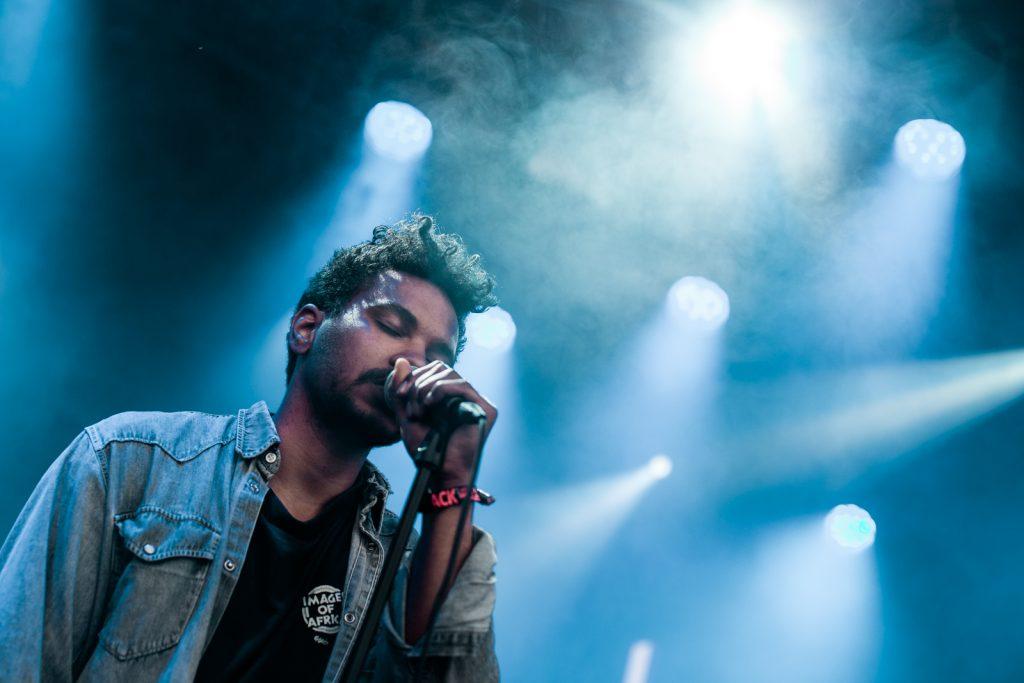 Smukfest, Smuk17, Kærligheden, Live Camp, Karrierekanonen, Oktober