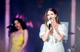 Lana Del Rey, Tinderbox, TB19