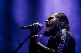 Spleen United, Roskilde Festival, RF19, Arena
